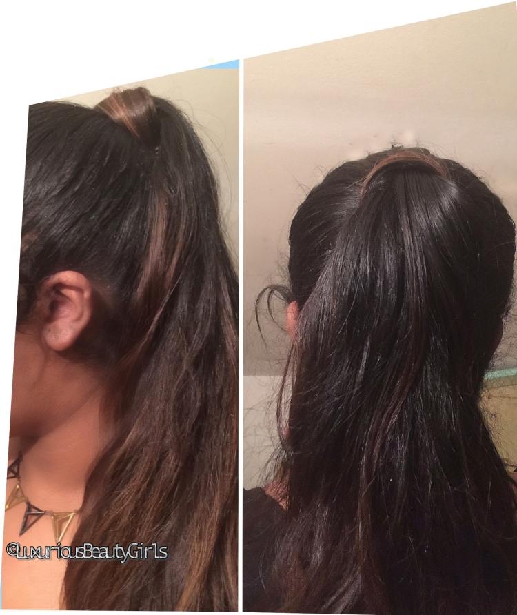 Back to school spéciale coiffures