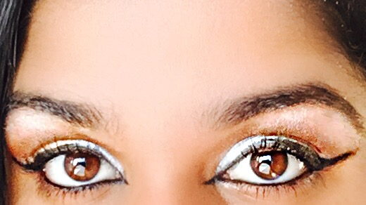 #1 tutoriel makeup