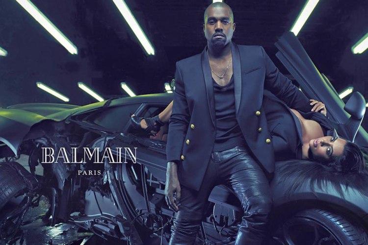kim-kardashian-kanye-west-balmain-full-ad-campaign-3