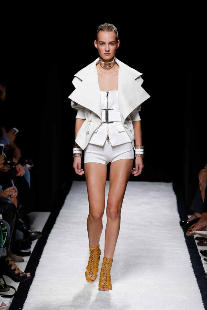 looks_image-858-Balmain_Womenswear_SS15_look_007