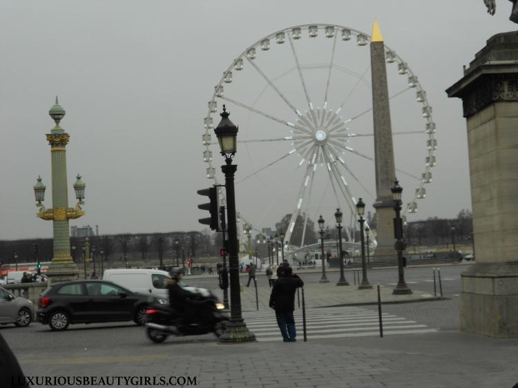 Paris2012
