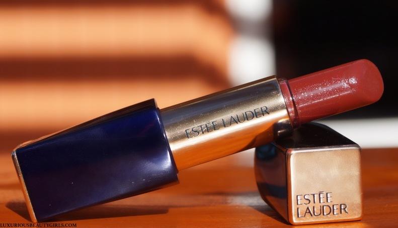 Pure Color Envy Lipstick Estée Lauder