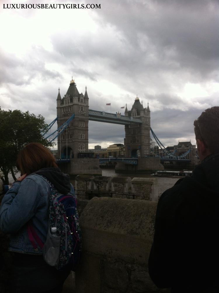 Angleterre 2012