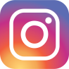 Instagram LuxuriousbeautyGirls