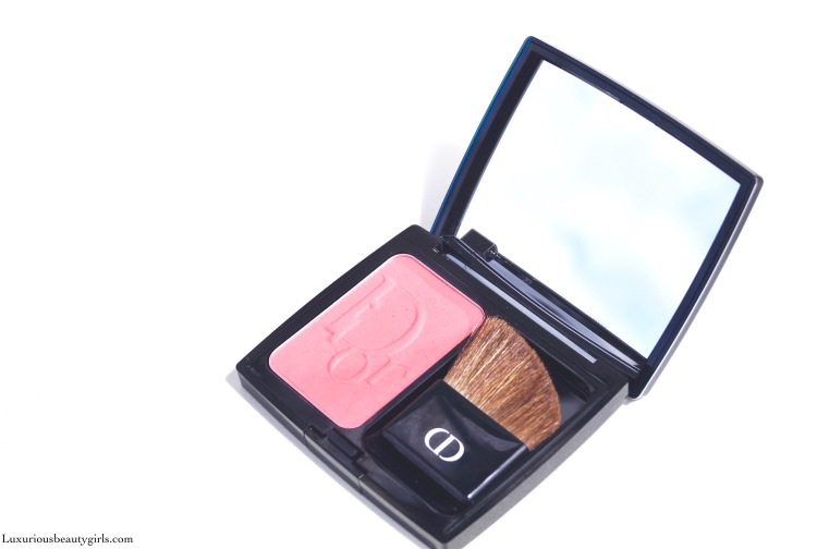 Dior Vibrant Color Powder Blush