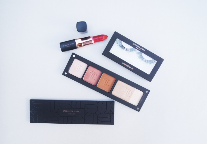 JLOXINGLOT COLLECTION TOP OR FLOP ?