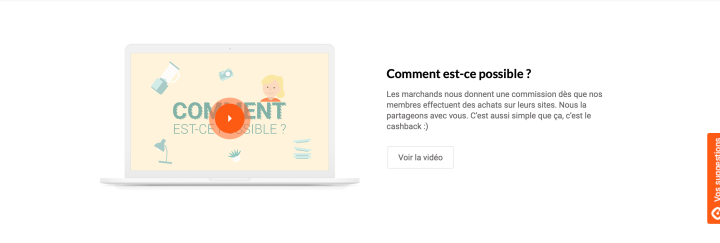 COMMENT FAIRE DES ÉCONOMIES ET GAGNER DE L'ARGENT EN LIGNE ? / HOW TO SAVE MONEY AND EARN MONEY ONLINE ?