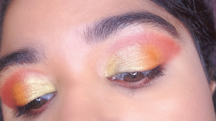 FALL GLAM VIBES FULL MAKEUP LOOK + YVES ROCHER CONCEALER FIRST IMPRESSION⎥TUTORIAL